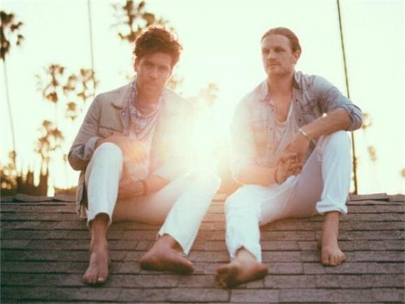 FRENSHIP Continue Bringing the Hits with 'Kids'