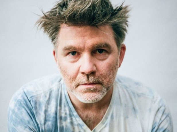 LCD Soundsystem Releases 14 Minute-Long Track, 'pulse (v.1)'