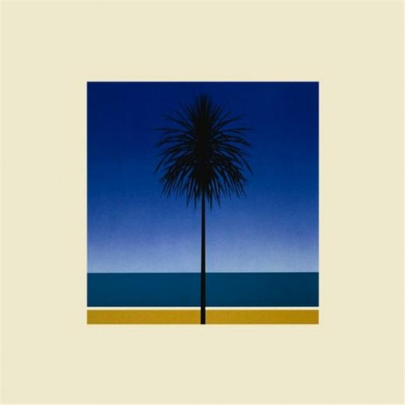Album Review: Metronomy