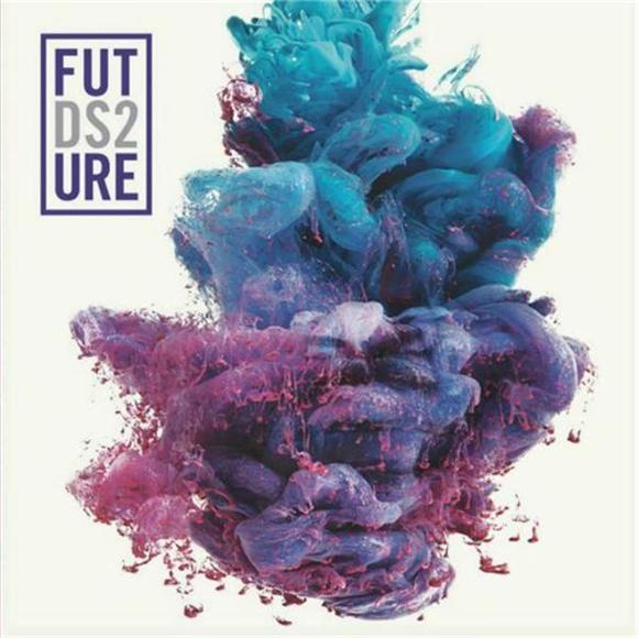 Future Dirty Sprite 2