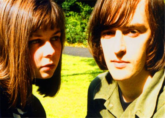 mp3: the vaselines