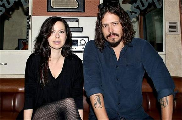 5 Highlights from The Civil Wars' Fleeting Existence