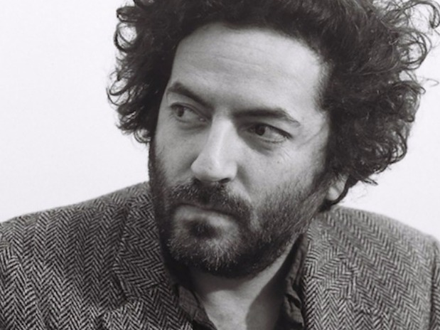 Let Destroyer Ruin Your Happiness With New Song 'Sky's Gray'