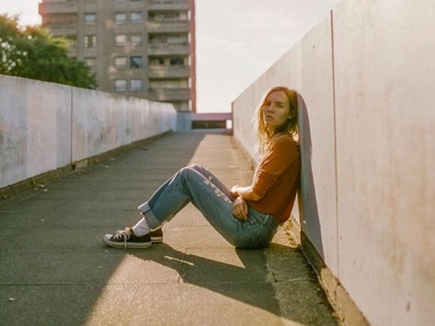 INTERVIEW: Talking Festivals and Feelings With The Japanese House
