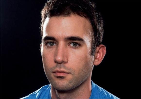 sufjan stevens announces tour dates