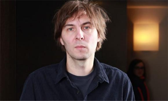 Phoenix Follow-Up: An Interview with Thomas Mars