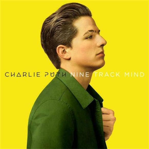 Charlie Puth Is Only 'One Call Away'