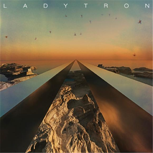 Listening Party: Ladytron