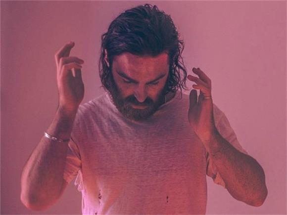Chet Faker Releases New Song as Nick Murphy