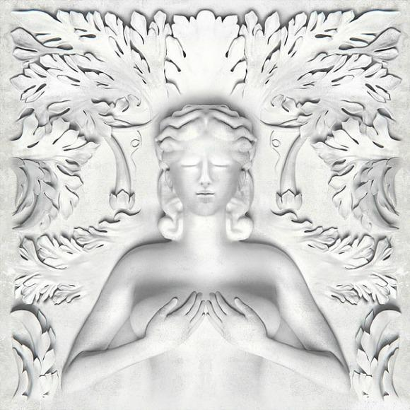 Cruel Summer Leaks (Sort Of): Hear the First Song