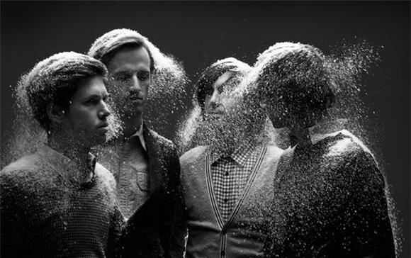 New Music Video: Cut Copy