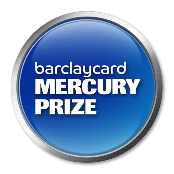 Meet The Mercury Prize Nominees