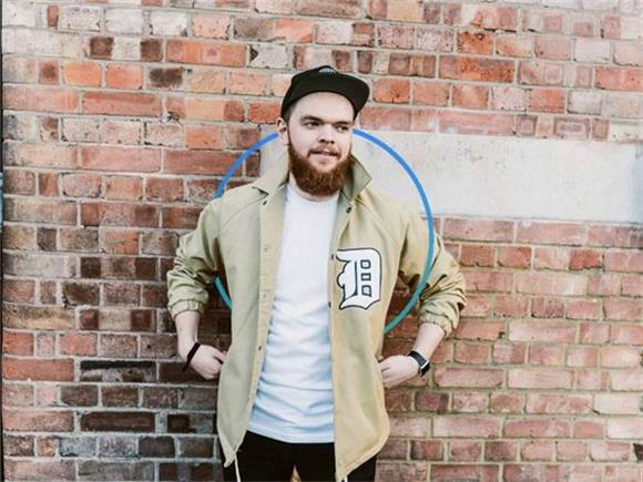 Jack Garratt Welcomes Little Simz on His Track 'Far Cry'