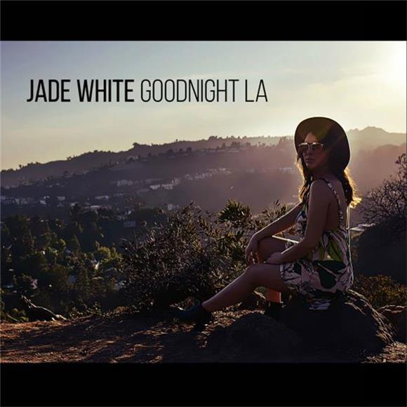 Baeble First Play: The Alt Pop Edge of Jade White