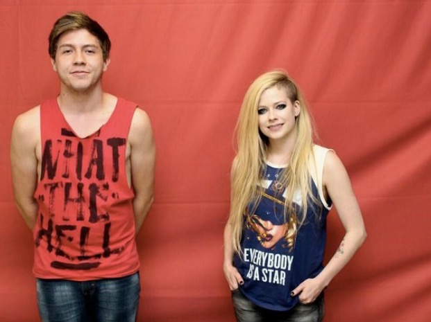 The 7 Most Outrageous Meet and Greets
