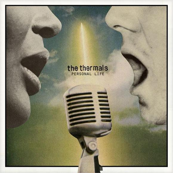 album review: the thermals
