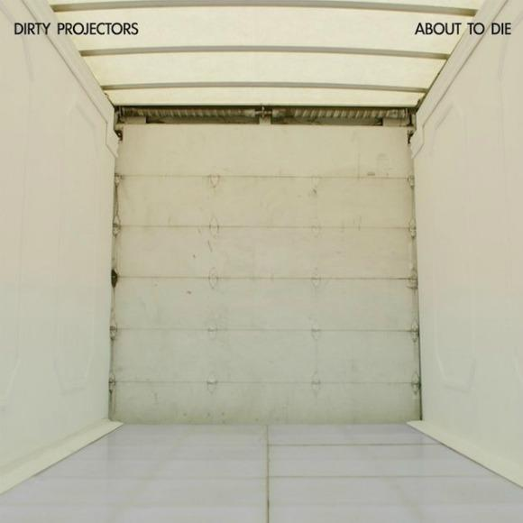 Dirty Projectors Won't Stop Doing Stuff: New EP, New Music Video