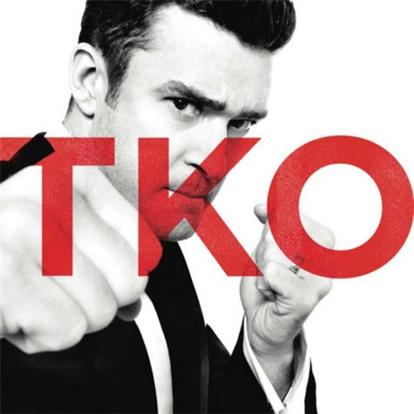 Justin Timberlake's 'TKO' Is No Knock-Out