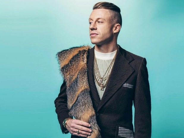 The Good and The Bad of Macklemore