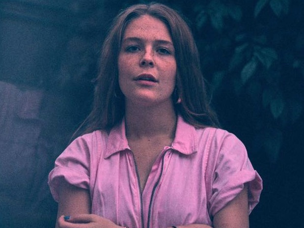 Maggie Rogers' New Song 'Split Stones' Has Us Tearing Up