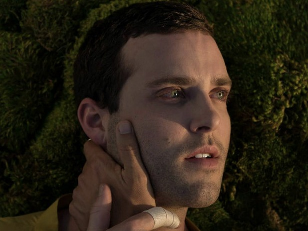 Baths Makes a Comeback After Four Years With New Single 'Yeoman'