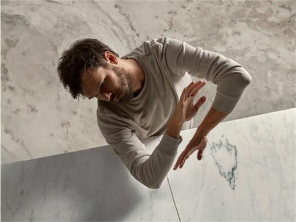 So Dirty Projectors Just Released a New Song