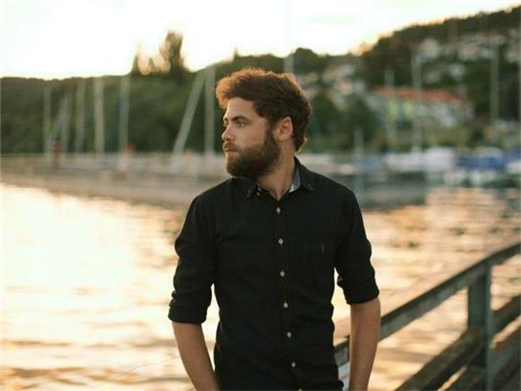THROWBACK THURSDAY: An Exclusive Interview with Passenger