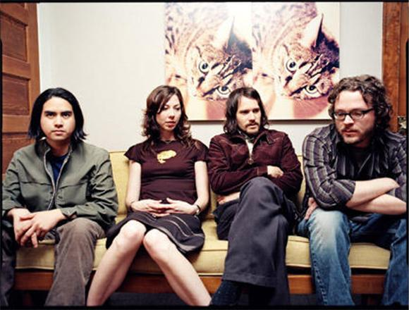 the silversun pickups to drop new lp