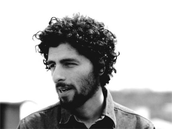 Jose Gonzalez Drops Another Body Horror Video That Overflows With Beauty