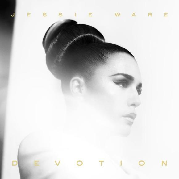 Album Review: Jessie Ware