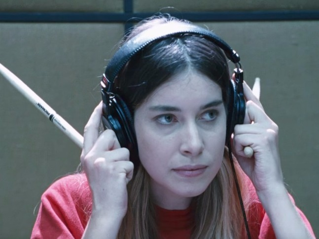 HAIM Releases Paul Thomas Anderson-Directed Short Film 'Valentine'
