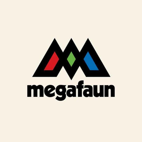 Out and About: Megafaun