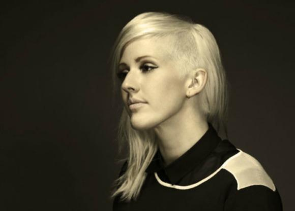 Wednesday Weepie: Ellie Goulding's Music Video for 'I Know You Care'