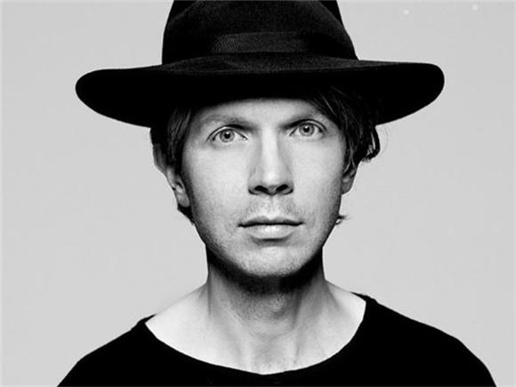 Beck Keeps Delivering Bubblegum Hits