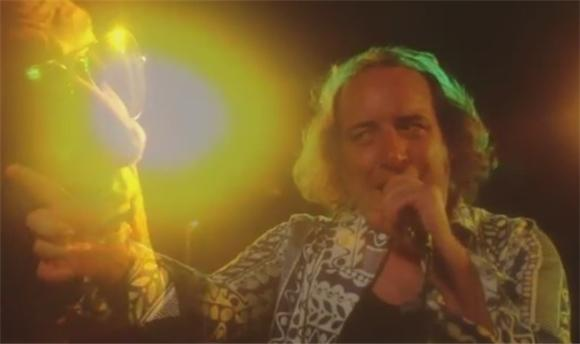 Let Har Mar Superstar, Caveman, and More Save Your Life