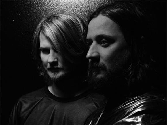 Royksopp's New Video will Transport You Back to the 80s