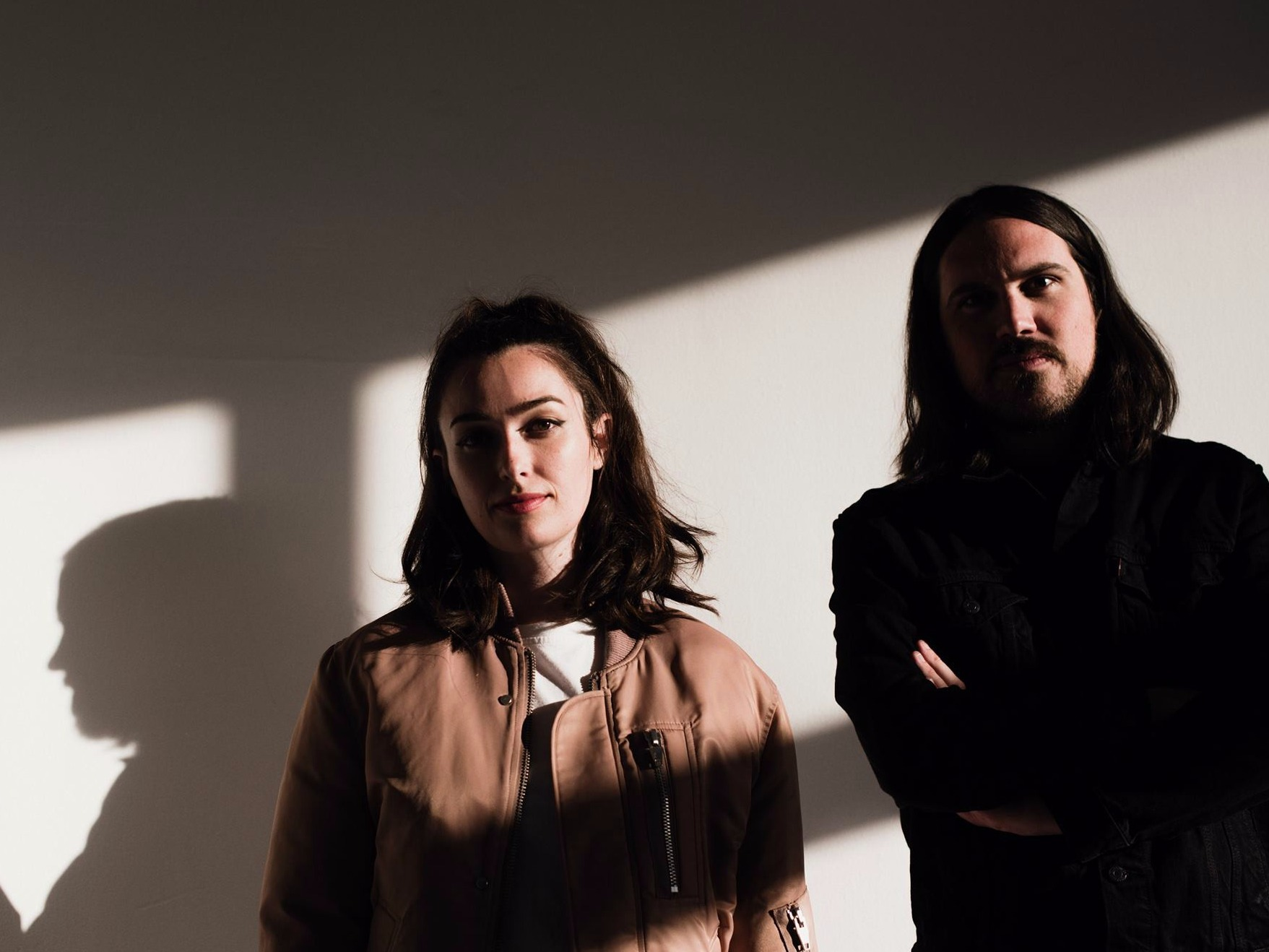 THROWBACK THURSDAY: A Static Session with Cults
