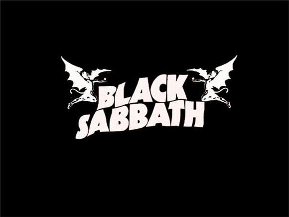 Into the Empire of Eternal Void -- Saying Goodbye to Black Sabbath