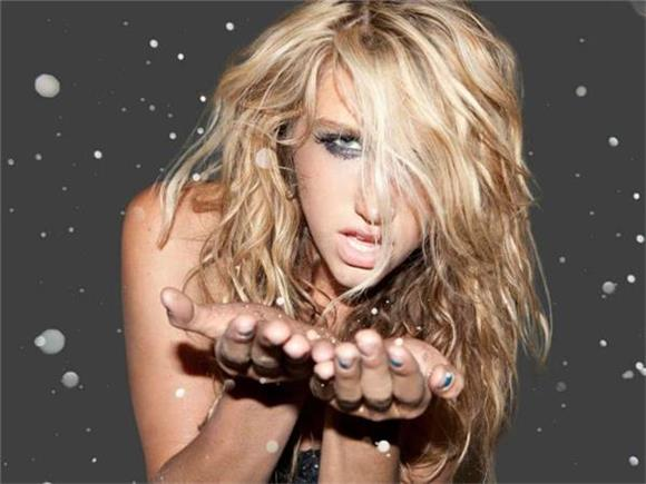 Freedom For Kesha And Hashtag Activism