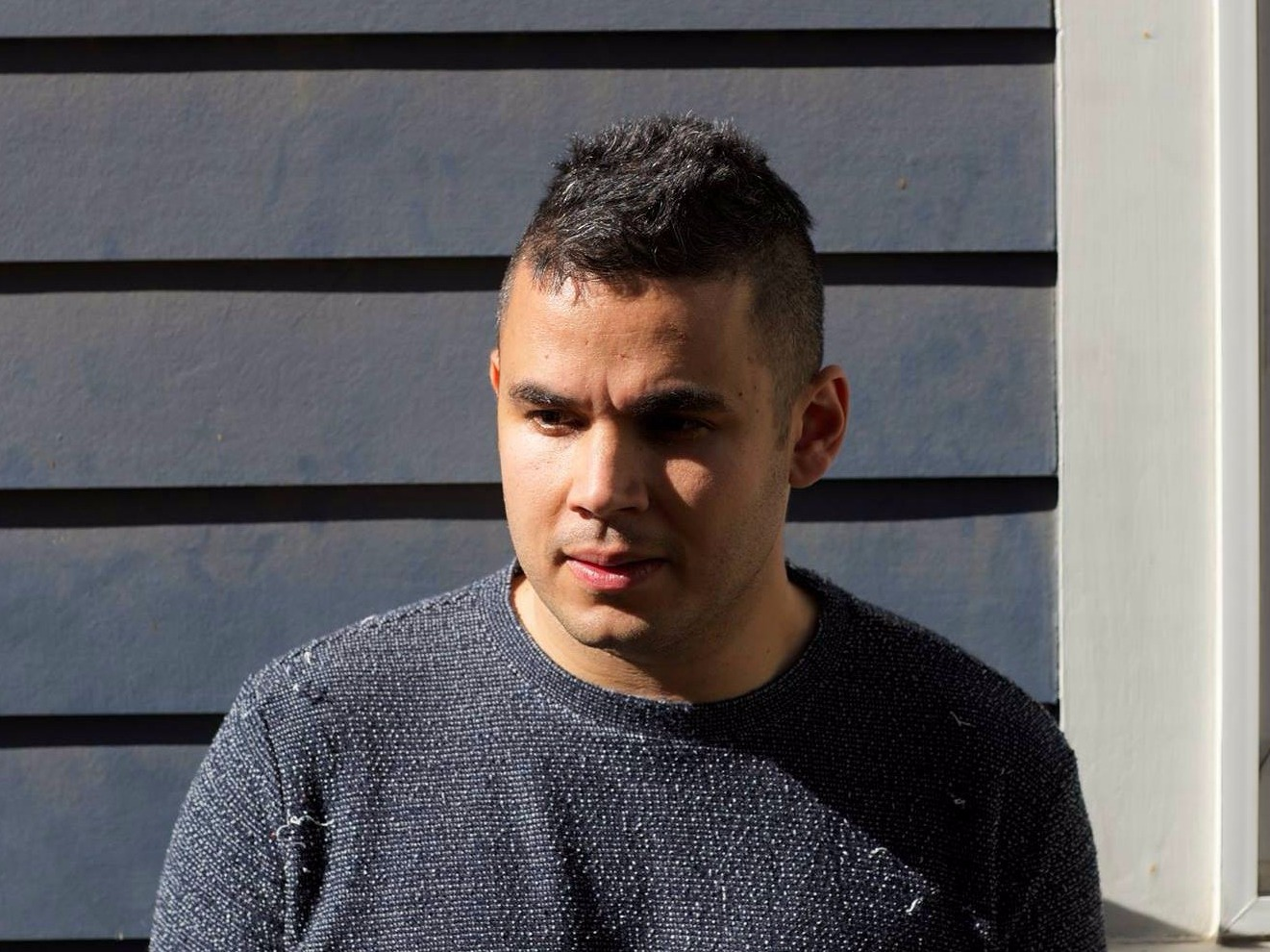 Rostam Brings 'Half-Light' To Brooklyn with Special Guests