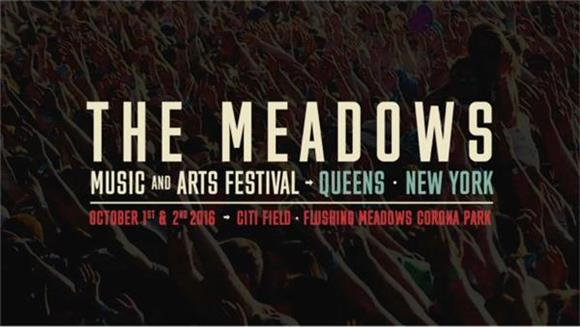 SCHEDULE BREAKDOWN: Acts To See and Acts To Skip at Meadows