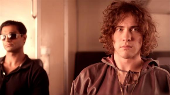 MGMT Keeps It Weird In New Album Trailer