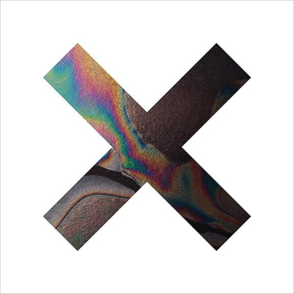 Stream The xx's 'Coexist' In Its Entirety And Become Part Of The Share Map