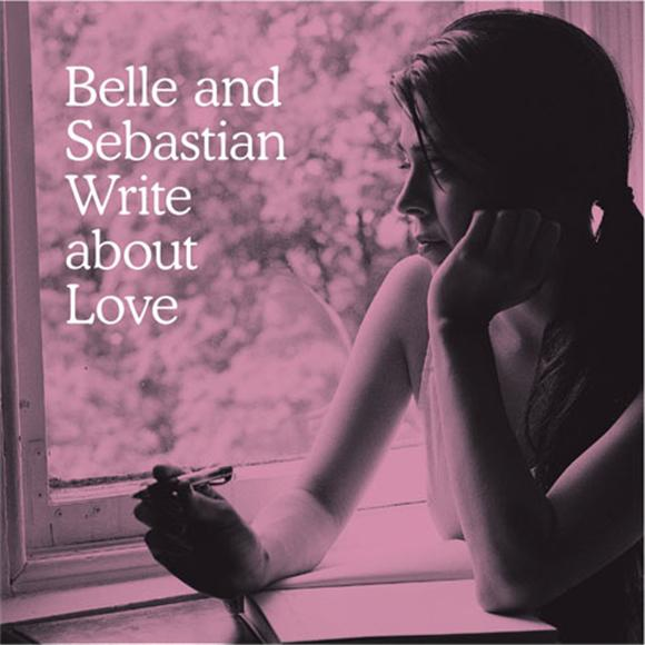 mp3: belle and sebastian