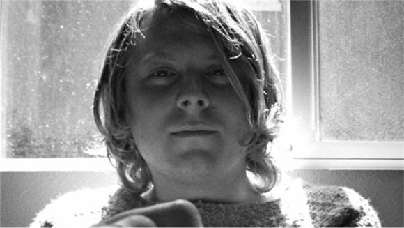 Ty Segall Blasts Into the Potential Mainstream
