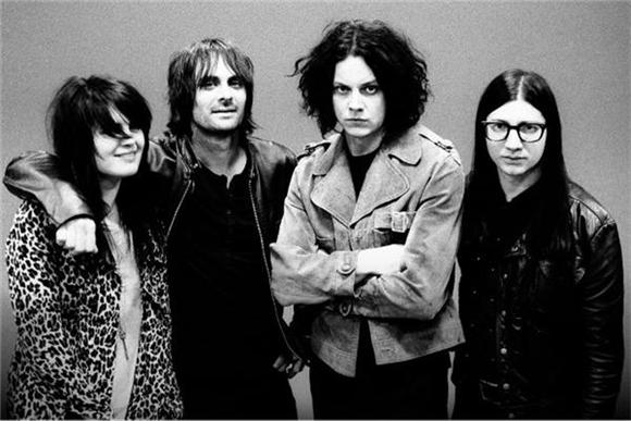 The Dead Weather Fall Flat On Comeback Track