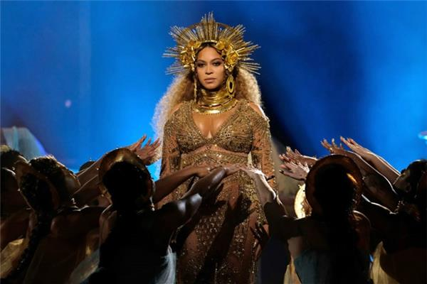 beyonce the lion king