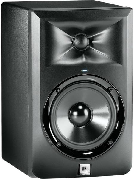 jbl studio monitor gear talk tuesday
