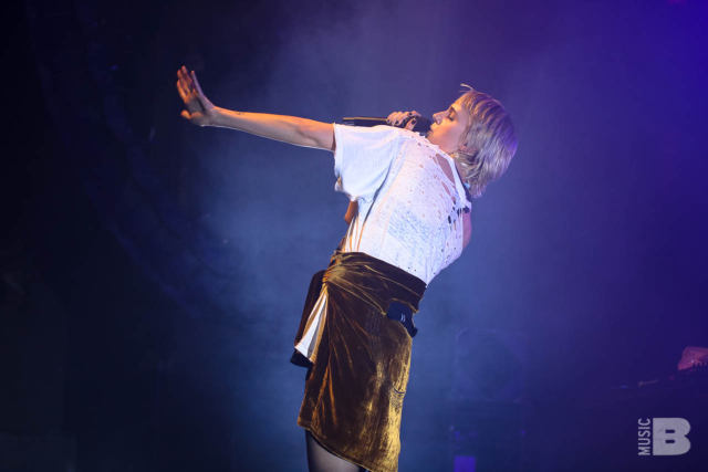 MO In Concert