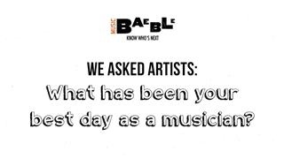 Baeble Music